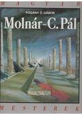 Molnár-C. Pál - Pogány Ö. Gábor