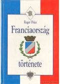 Franciaország története - Price, Roger