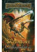 Csillagtalan éj - R.A. Salvatore