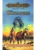 Démonapostol - R.A. Salvatore