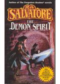 The Demon Spirit - R.A. Salvatore