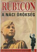 Rubicon 2005/4-5 - Rácz Árpád