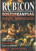 Rubicon 2005/7 - Rácz Árpád (szerk.)
