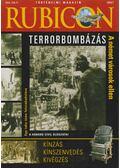 Rubicon 2006/7 - Rácz Árpád (szerk.)