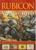 Rubicon 2016/8 - Rácz Árpád (szerk.)