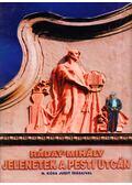 Jelenetek a pesti utcán - Ráday Mihály