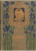 Shakspere remekei III. - Radó Antal, William Shakespeare