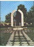 Mohács-Sátorhely - Történelmi emlékhely - Rappai Zsuzsa