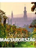 Szépséges Magyarország - Rappai Zsuzsa
