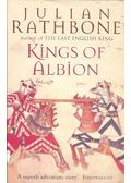 Kings of Albion - Rathbone, Julian