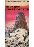 Kaleidoszkóp - Ray Bradbury