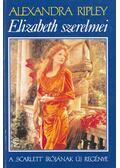 Elizabeth szerelmei - Ripley, Alexandra