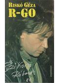 R-GO - Riskó Géza