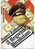 A Negyedik Birodalom - Robert Ludlum