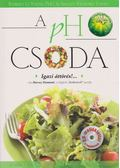 A pH Csoda - Robert O. Young PhD ,  Shelley Redford Young