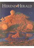 Herend Herald 1999/2000 No. 2. - Robert Somogyi