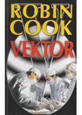 Vektor - Robin Cook