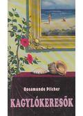 Kagylókeresők - Rosamunde Pilcher