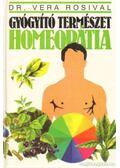 Gyógyító természet - Rosival, Vera