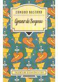 Cyrano de Bergerac - ROSTAND, EDMOND