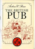 The British Pub - ROUSE, ANDREW C