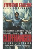 Cliffhanger - Jeff Rovin