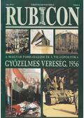 Rubicon 1996/8-9 - Rácz Árpád