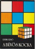 A bűvös kocka - Rubik Ernő