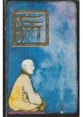 QI avagy az életerő megőrzésének ősi, kínai módjai - Saáry Kornélia, Urbán István