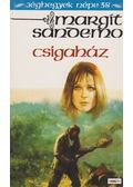 Csigaház - Sandemo, Margit