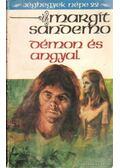 Démon és angyal - Sandemo, Margit
