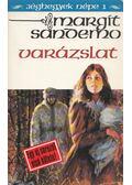 Varázslat - Sandemo, Margit