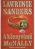 A könnyelmű McNally - Sanders, Lawrence