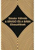 A sírásó és a bába - Sándor Kálmán