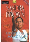 A győzelem mámora - Sandra Brown