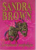 Érzelmek csapdája - Sandra Brown