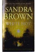White Hot - Sandra Brown
