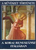 A korai reneszánsz Itáliában - Santucci, Paola, Fernandez, Arturo Marcelo Pascual