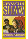 Isten hozta városunkban - Shaw, Irwin