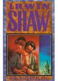 Mintaszerelem - Shaw, Irwin