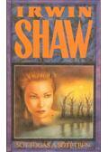 Suttogás a sötétben - Shaw, Irwin