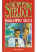 Egyszer minden véget ér - Sidney Sheldon