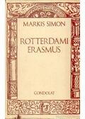 Rotterdami Erasmus - Simon, Markis