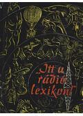 Itt a Rádiólexikon! - Simonffy Géza