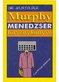 Murphy menedzser törvénykönyve - Sir Jolin Folder