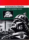 Magyarságtükör - Sisa István