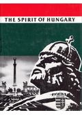 The Spirit of Hungary: A Panorama of Hungarian History and Culture - Sisa, Stephen