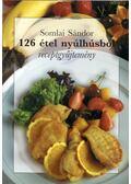 126 étel nyúlhúsból - Somlai Sándor