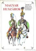 Magyar huszárok - Somogyi Győző, Barczy Zoltán