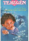 Kezdjük újra, drágám 1991. II.évf. 12. szám - Spencer, Agatha K.